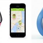 best smartwatch for kids FiLIP 2 Smart Locator