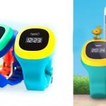 best smartwatch for kids hereofamily