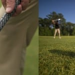 best sports gadget Swingbyte 2 Golf Swing Analyzer