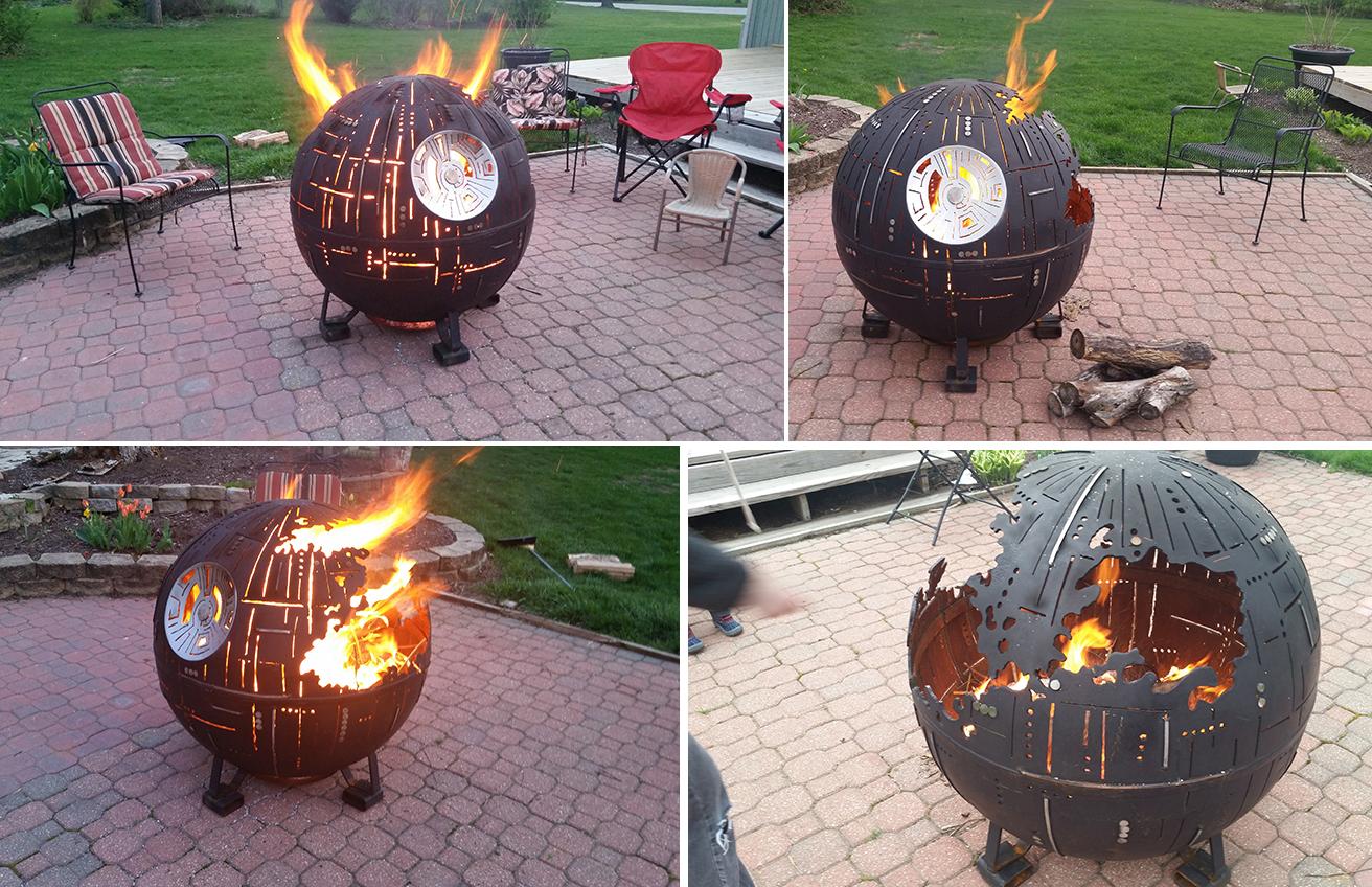 star-wars-death-star-fire-pit