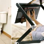 10 Gadgets For Lazy People