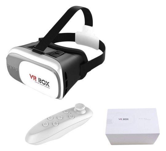 14 VR Box Headset