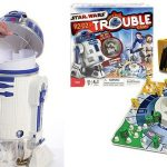 16 Rockin' R2-D2 Gadgets