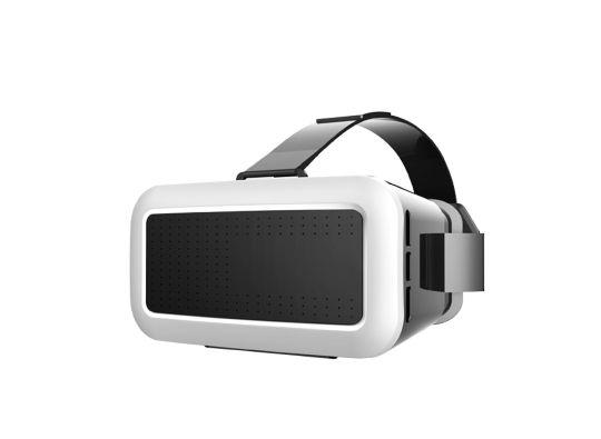 16 VR Headset