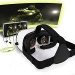 5 LeNest VR Headset