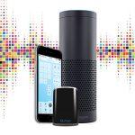 Blumoo Bluetooth Universal Remote 01