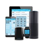 Blumoo Bluetooth Universal Remote 03
