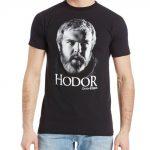 Hodor Shirt