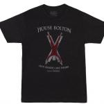 House Bolton Shirt