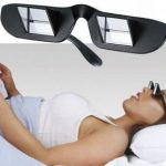 Lazy Bed Glasses gadgets