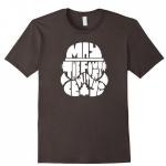The Stormtrooper Typography