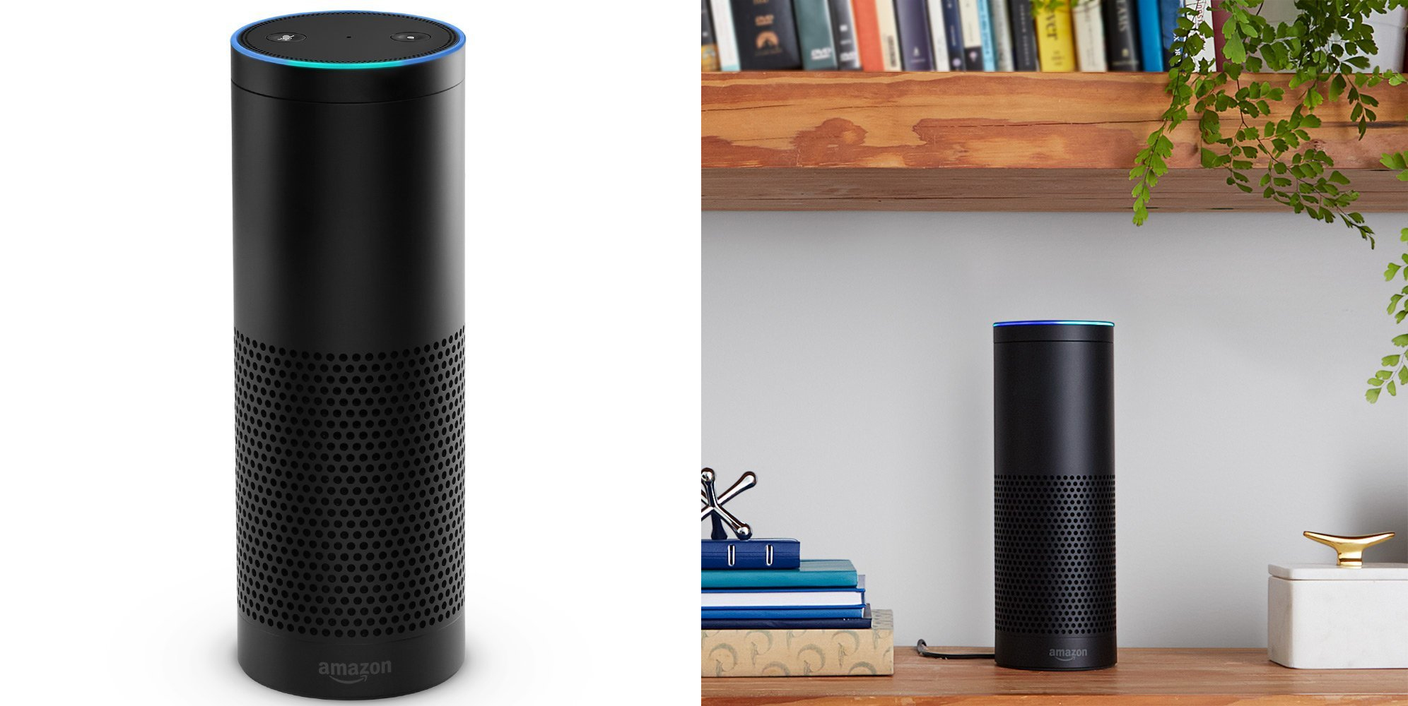 amazon echo fathers day gift ideas gadgets 2016