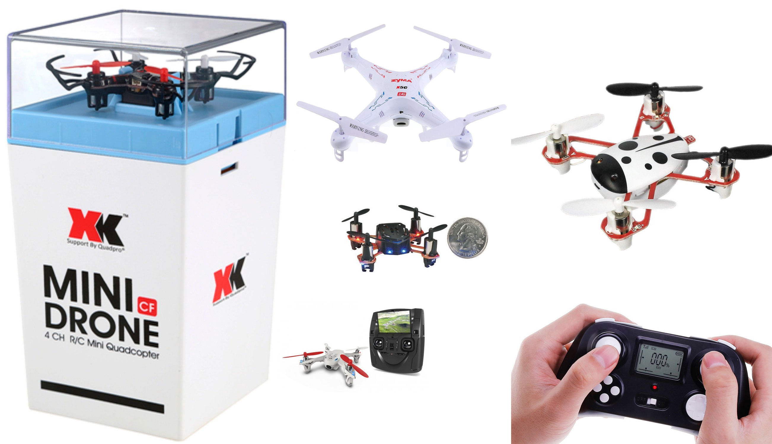 best cheap mini drones for fathers day 2016 gift ideas