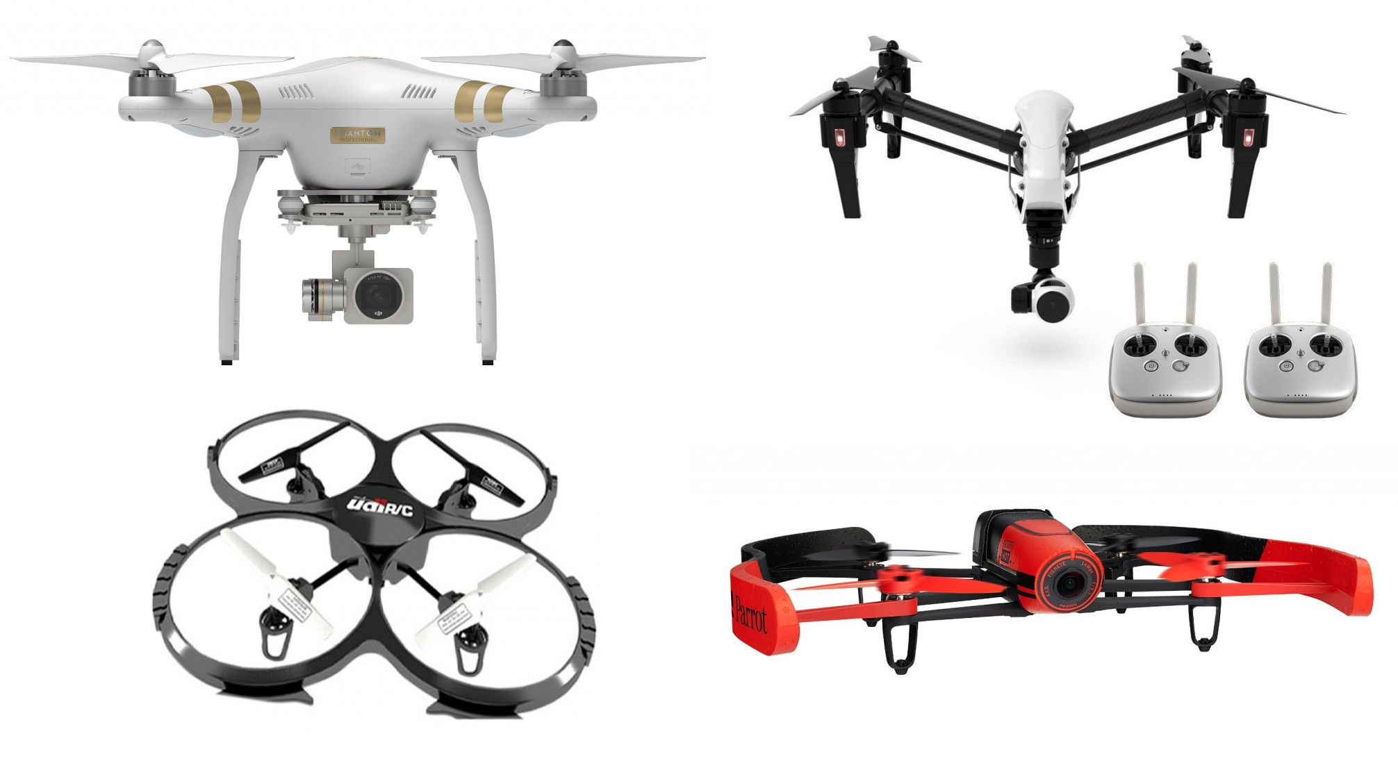 best drones for fathers day 2016 gifr ideas