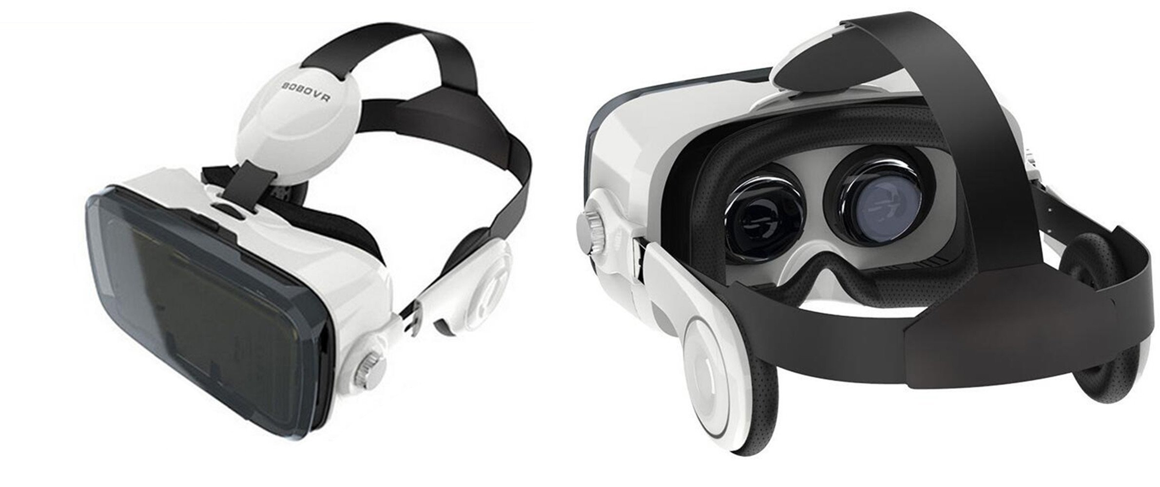 best vr set 2016 JEQEYA VR Headset