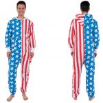 FUUNY 4th of July Outfits