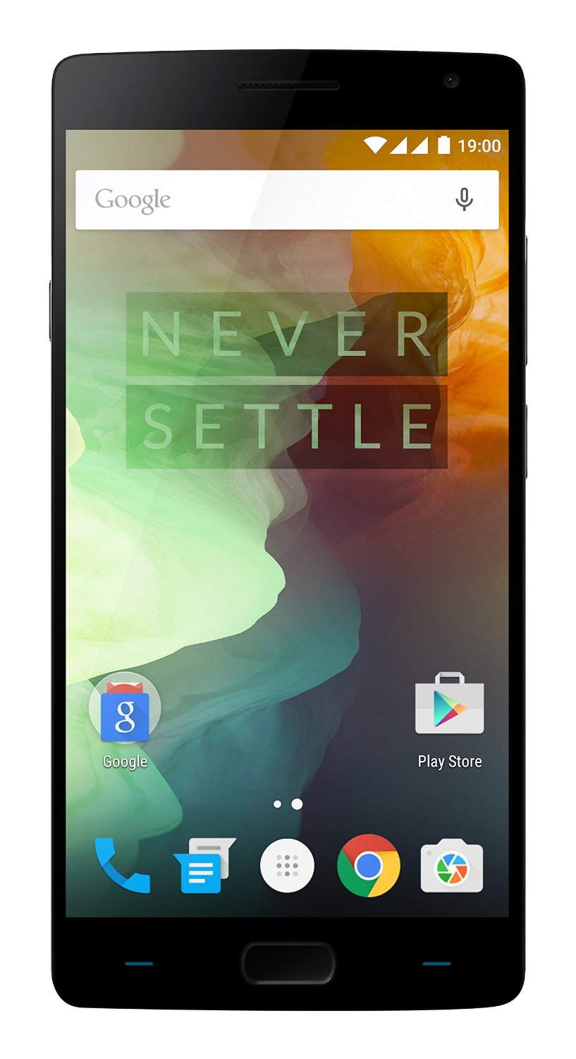 OnePlus 2 Unlocked Smartphone best gift 2016 tech fathers day