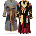 World of Warcraft Robe fathers day gift idea