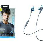 best father days gift ideas 2016 Jabra SPORT COACH (Blue) Wireless Bluetooth Earbuds