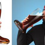 father day gifrt ideas 2016 beer glass