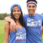 fourth of july outfits 2016