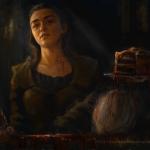 Arya Faceless Man