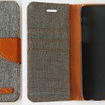 3-in-1 iPhone 6 Wallet Case Qlio