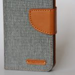 3-in-1 iPhone 6 Wallet Case by Qlio