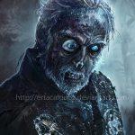 Dead Tywin