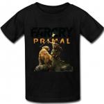 Far Cry Primal T-Shirt