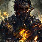 Khal Drogo Dead