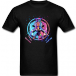 Star Wars Rebels Ahsoka T-Shirt