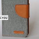 review 3-in-1 iPhone 6 Wallet Case Qlio