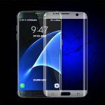 ANKE Galaxy S7 Glass Screen Protector