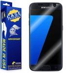 Armorsuit MilitaryShield Galaxy S7 Glass Screen Protector