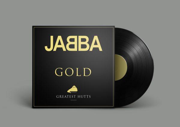 Jabba Gold Hits