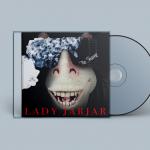 Lady JarJar – The Shame