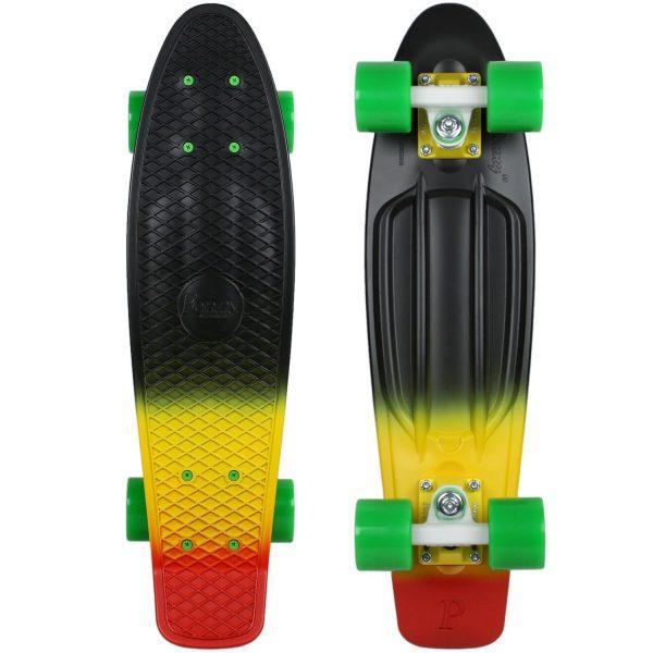 Penny Classic Skateboard