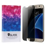 Weforever Galaxy S7 glass screen protector