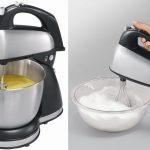best baker gift 2016 Speed Classic Stand Mixer