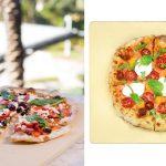 best baker gift 2016 ideas Pizza Stone