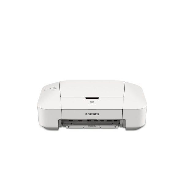Canon IP2820 Printer