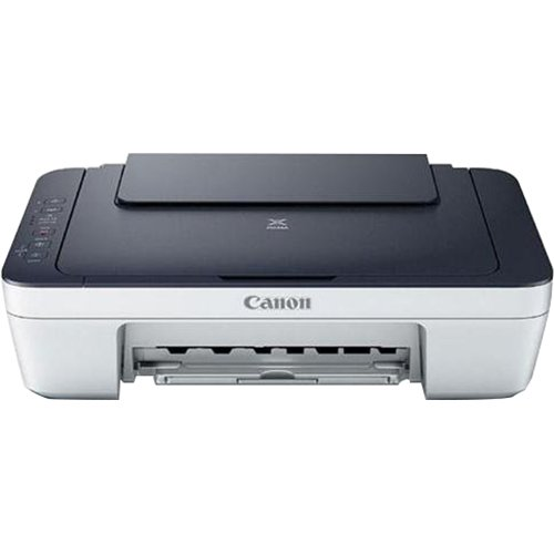 Canon PIXMA MG2922 Wireless Printer