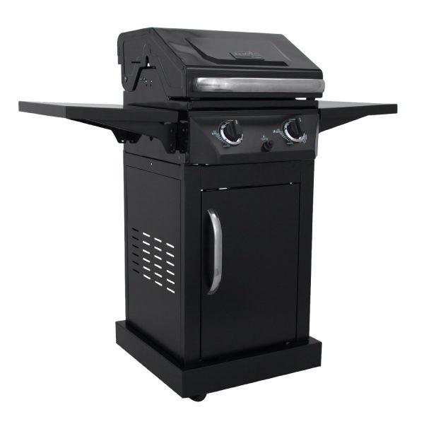 Char-Broil Classic 300 2-burner gas grill