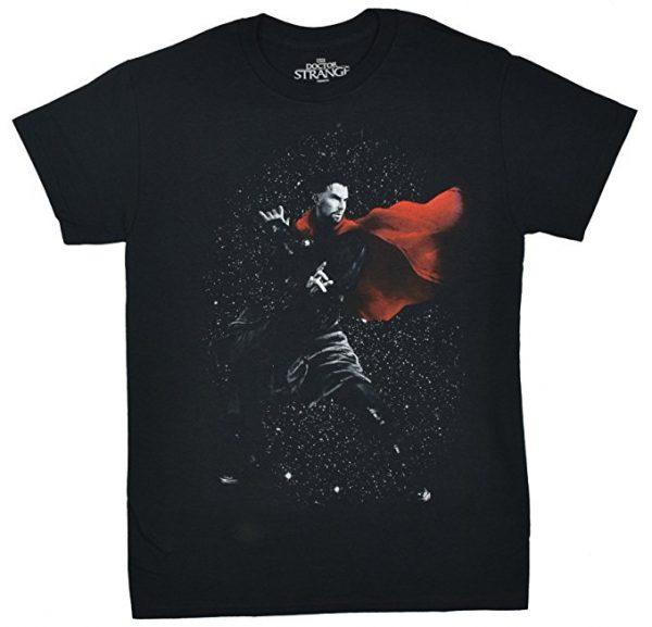 Doctor Strange Movie T-Shirt