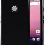 Google Pixel Case Vinve