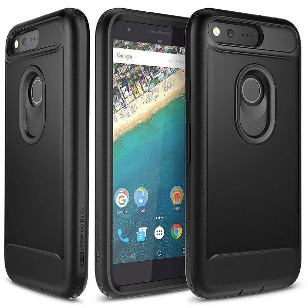 Google Pixel Case Youmaker