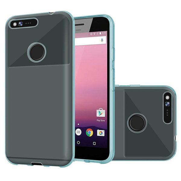 Google Pixel XL Case MicroP