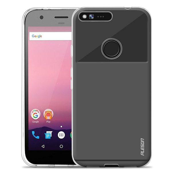 Google Pixel XL Case Pleson