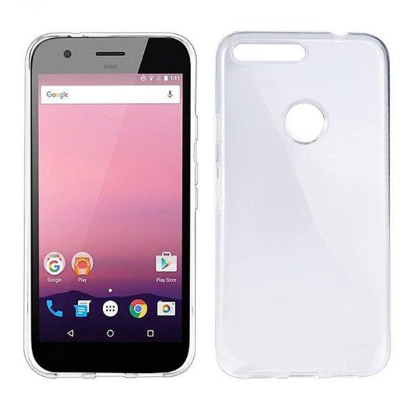 Google Pixel XL Case Sparin